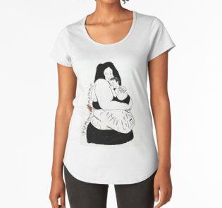 rco,womens_premium_t_shirt,womens,x700,fafafa_ca443f4786,front-c,105,120,315,294-bg,ffffff.3u2
