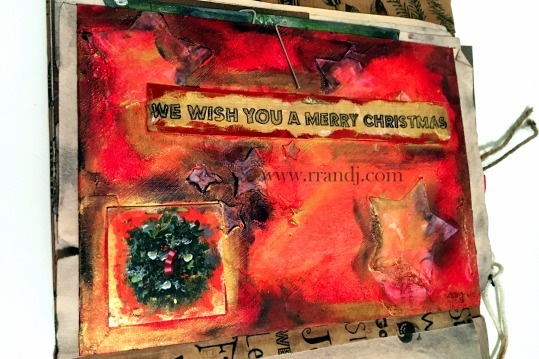 christmas journal rrandj 7