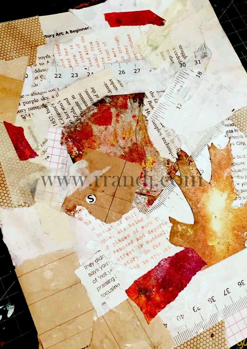 collage 1 close up 3 rrandj