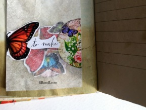 butterfly 1f