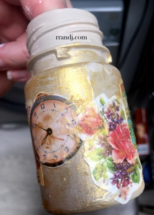 egg box flower 25
